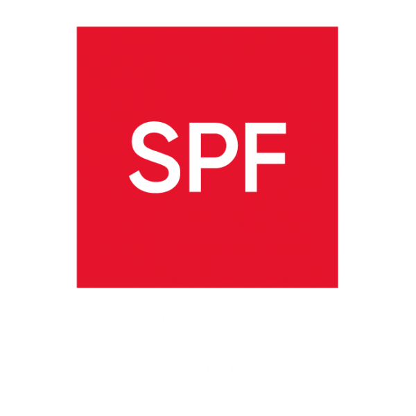 SPF Insurance Services - Private Clients